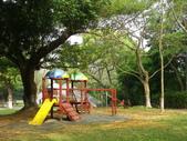 嘉義公園:IMGP2021.JPG