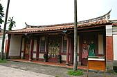台北市中正區:布政使司衙門