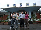☆PAPAGO☆0531台中海線亂亂走:章鐵馬2日遊