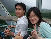 ☆PAPAGO☆0601台中鐵馬蓋章之旅:章鐵馬2日遊