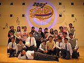 ☆WORK☆我在普台的日子:音樂中心和學生們