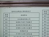 ☆PAPAGO☆980509和佩芳去大溪:980509和佩芳去大溪 070.jpg