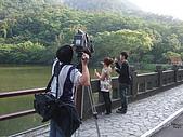 ☆PAPAGO☆980509和佩芳去大溪:980509和佩芳去大溪 058.jpg