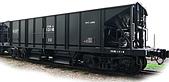 博物綜覽相簿:35ton_ballast_hopper_car 35B1300型石碴車.jpg