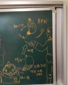 灰姑娘相關:惠更斯的旋轉乳酪小方法.jpg