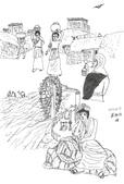 遠方的空靈:旁遮普的摩訶多羅木