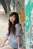 霧峰光復眷村、地震園區外拍 - Jessie:IMG_6606.JPG