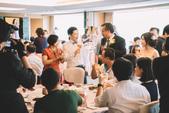 香格里拉台南遠東國際飯店:00005-2.jpg