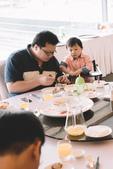 香格里拉台南遠東國際飯店:00002-2.jpg