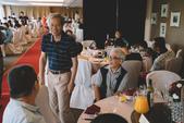 香格里拉台南遠東國際飯店:00007.jpg