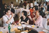 香格里拉台南遠東國際飯店:00008-2.jpg