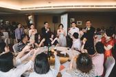 香格里拉台南遠東國際飯店:00007-2.jpg