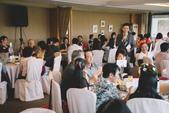 香格里拉台南遠東國際飯店:00011.jpg