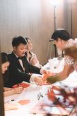 香格里拉台南遠東國際飯店:00002.jpg