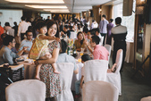 香格里拉台南遠東國際飯店:00011-2.jpg