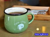 201402台中-茪點咖啡:茪點咖啡04.jpg