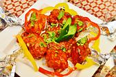 201610台中-斯里瑪哈印度料理:斯里瑪哈印度餐廳12.jpg