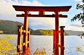 201612日本箱根-箱根2日券:箱根2日券39.jpg