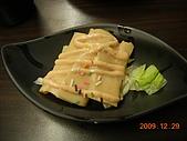 烤狀猿-燒烤吃到飽:DSCN5209.JPG
