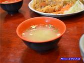201107日富烹煮日本料理:日富07.jpg