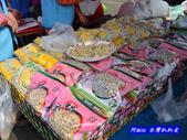 201312雲林-土庫高麗菜辦桌:雲林高麗菜13.jpg