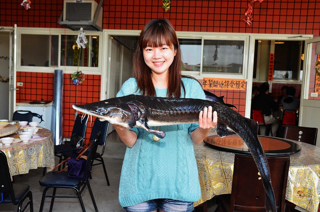 201502彰化-沙里仙鱘龍魚餐廳:沙里仙27.jpg