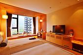 201503宜蘭-長榮礁溪鳳凰溫泉飯店:長榮礁溪鳳凰飯店11.jpg