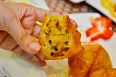 201610台中-斯里瑪哈印度料理:斯里瑪哈印度餐廳37.jpg