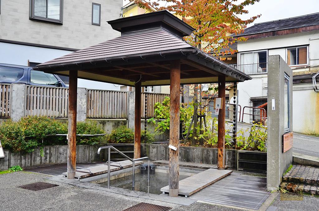 201610日本新潟越後湯澤湯澤旅館:日本新潟越後湯澤旅館50.jpg