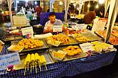 201705泰國-曼谷Asiatique碼頭夜市:泰國曼谷Asiatique碼頭夜市40.jpg
