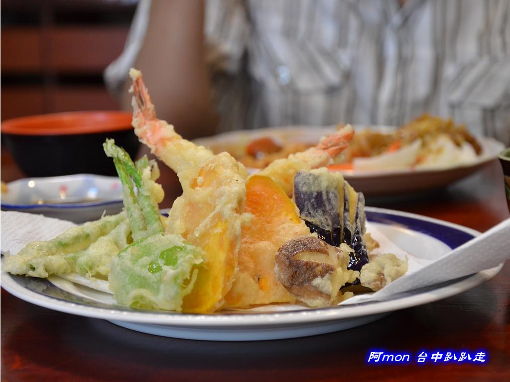 201107日富烹煮日本料理:日富10.jpg
