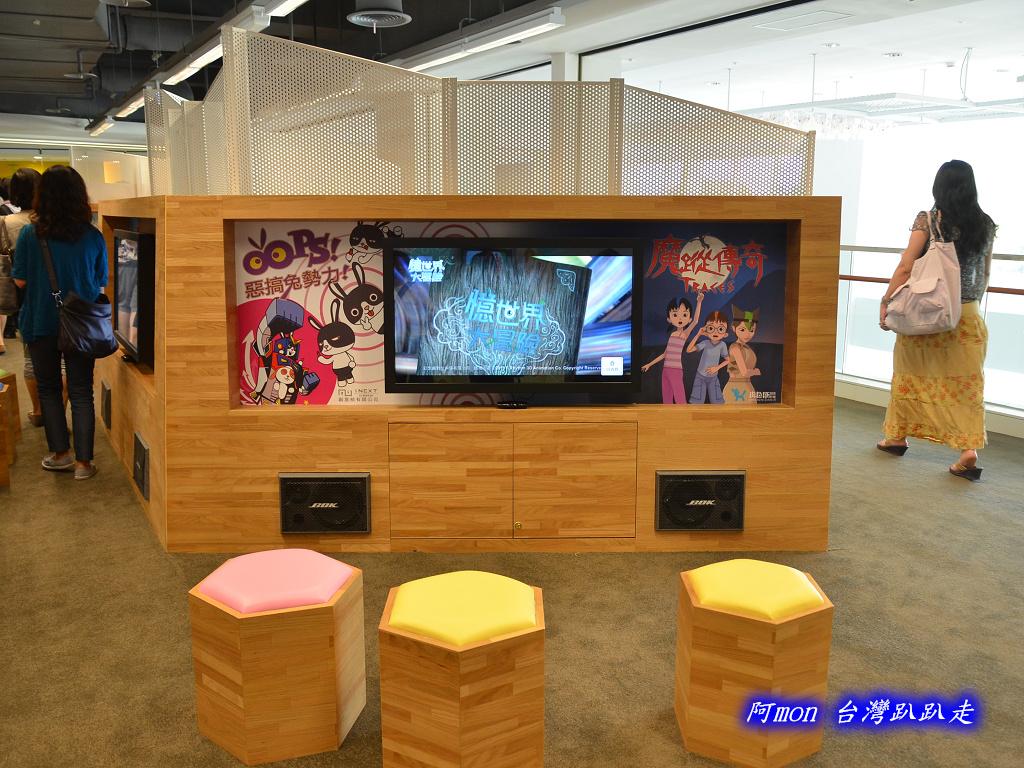 201205台中-國立台中圖書館:國中圖12.jpg