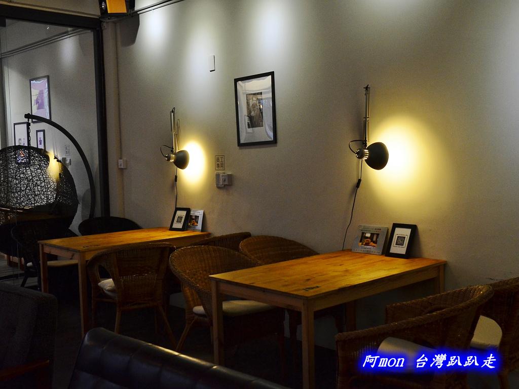201310台中-佈達咖啡:佈達咖啡31.jpg