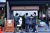 201411日本賞楓-豬一拉麵:豬一拉麵17.jpg