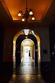 201409日本-京都蒙特利飯店:日本京都蒙特利飯店04.jpg
