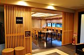 201510日本東京-上野dormy飯店:日本東京上野dormy飯店64.jpg