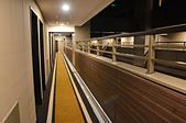 201510日本東京-APA新宿歌舞伎町塔飯店:日本東京新宿APA歌舞伎町塔29.jpg