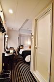 201510日本東京-APA新宿歌舞伎町塔飯店:日本東京新宿APA歌舞伎町塔62.jpg
