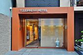 201510日本東京-上野東金屋:日本東京上野東京屋飯店10.jpg