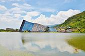 201608宜蘭-龜山島:龜山島一日遊06.jpg