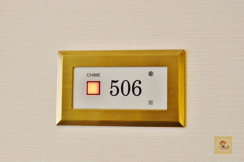 201604日本福岡-博多里士滿飯店:日本福岡博多里士滿飯店19.jpg