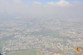 201705越南-越捷國際線去:越捷航空國際線44.jpg