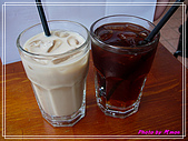 尼克咖啡(早餐)-美村店:U05.jpg