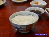 201107日富烹煮日本料理:日富08.jpg