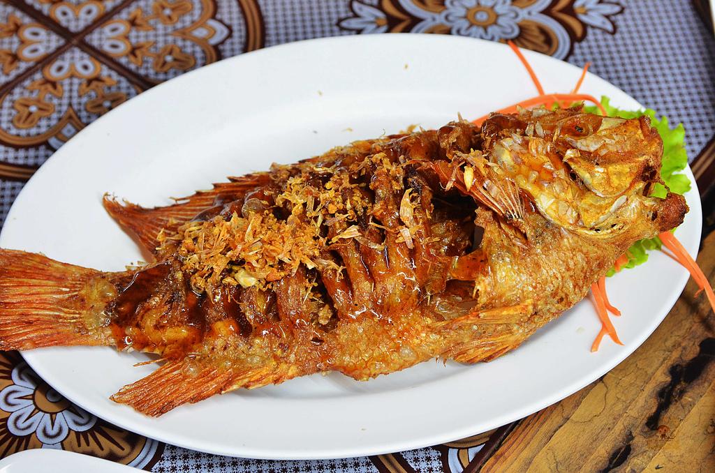 201412泰國清邁-幸運餐廳:幸運餐廳08.jpg