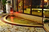 201503宜蘭-長榮礁溪鳳凰溫泉飯店:長榮礁溪鳳凰飯店57.jpg