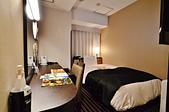201510日本東京-APA新宿歌舞伎町塔飯店:日本東京新宿APA歌舞伎町塔06.jpg