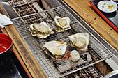 201606日本大分-魚市魚座:日本大分魚市魚座27.jpg