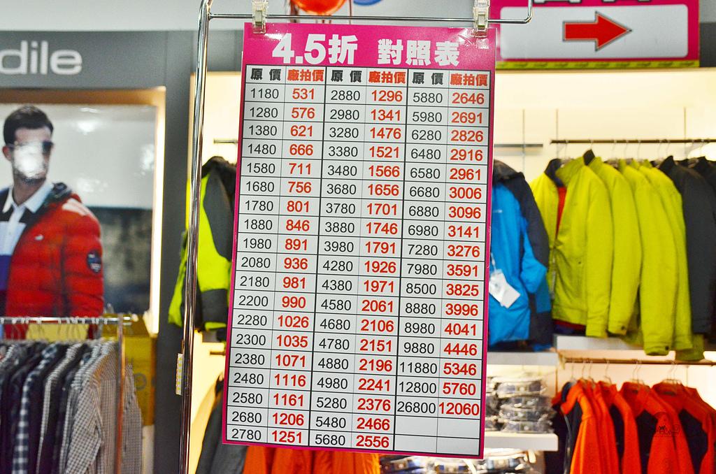201612台中-鱷魚拍賣會:鱷魚拍賣會049.jpg