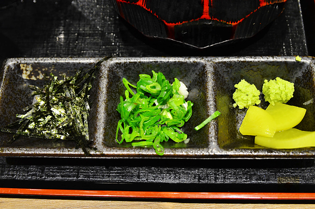 1164600322 l - 【台中東區】世界的山將~日本名古屋超人氣美食來台中店開店,招牌夢幻雞翅、鰻魚飯、豬排飯都值得一試,大推特調風味雞翅